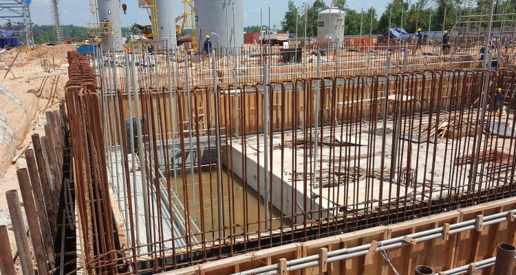 Building-Foundation-Types-Piling