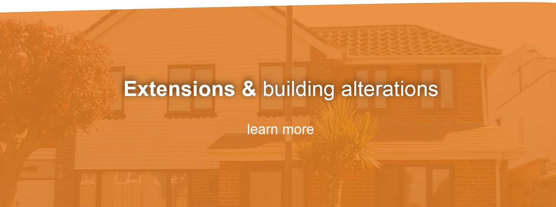 extensions-and-building-alterations-banner.jpg